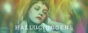 hallucinogenics addiction treatment centre