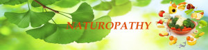naturopathic clinic Toronto