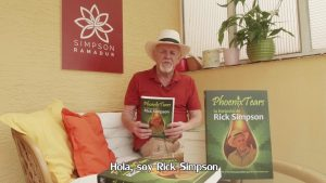 rick simpson oil cancer treatment